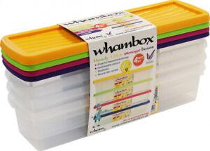 Wham-Box-And-Lid-1-9L