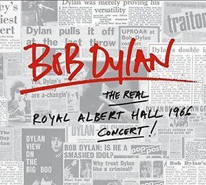 Bob-Dylan-The-Real-Royal-Albert-Hall-1966-Concert-New-Vinyl