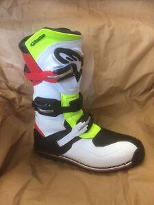 2017-Alpinestar-Tech-T-Trials-Boot