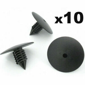 RENAULT-X10-CLIPS-PARE-BOUE-CLIO-KANGOO-LAGUNA-MEGANE-SCENIC-TRAFIC-7703077225