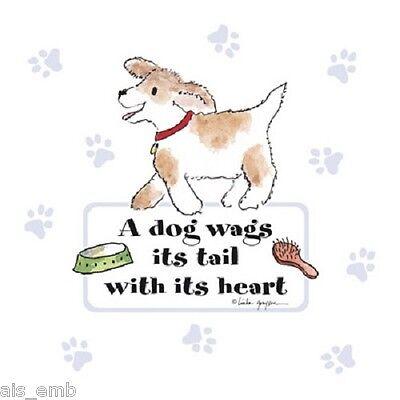 Pekingese Dog T Shirt HEAT PRESS TRANSFER Custom Fabric Application Available