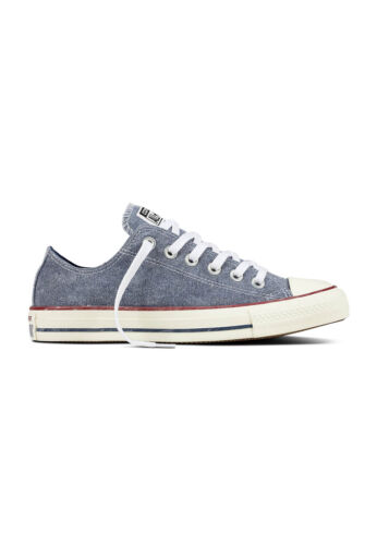 Scuro Chucks Converse Ct Blu Ox As 159539c Ywgq4