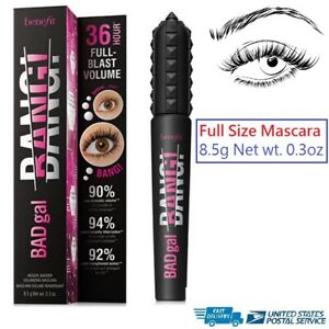 BAD-gal-BANG-Volumizing-Mascara-Bigger-Thicker-Lashes-Full-Size-8-5-g-0-3oz-Box