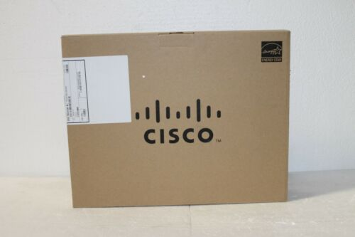 *NEW* CP-8851-K9 Cisco UC Phone  ***SAME DAY SHIPPING!!!***