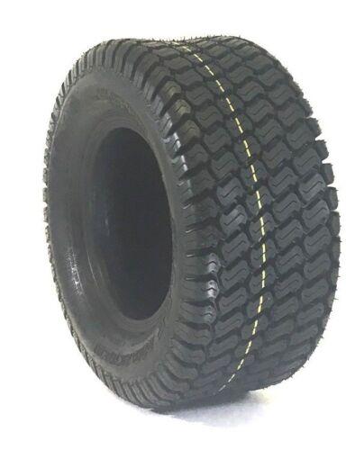 Turf Lawn Mower 16X7.50-8 4PLY Tire 16X7.5X8 16X7.5-8 4Ply Grassmaster