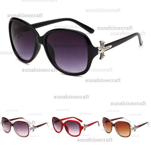 NewArrival Lady Women Stylish Sunglasses GRADIENT LENS 100/%UV Protection AU002 i