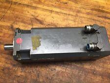 SIEMENS 1FT6064-1AF71-4AH1 *Tested 90 Day Warranty* *No Encoder*
