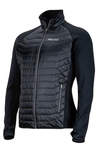 Marmot Variant Hybrid Insulated Jacket