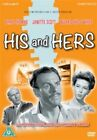 His and Hers 5027626413941 With Oliver Reed DVD Region 2