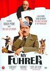 My Fuhrer 0720229914147 DVD Region 1