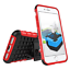 thumbnail 3 - For iPod Touch 5th & 6th & 7th Gen Hybrid Hard Shockproof Armor Case Cover