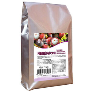Mangosteen-Fruit-Powder-1kg