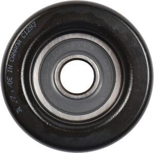 D/&D PowerDrive 17491 Peterbilt Motors Replacement Belt