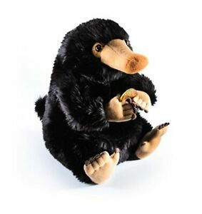 The-Noble-Collection-Fantastic-Beasts-Niffler-Plush