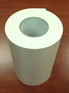 """Dye Sublimation Paper, 10"""" x 131yd roll, 95gsm"""