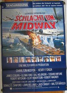 SCHLACHT-UM-MIDWAY-Pl-039-76-CHARLTON-HESTON-HENRY-FONDA-JAMES-COBURN