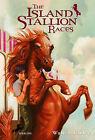 The Island Stallion Races by Walter Farley (Hardback, 1980)
