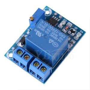 12V-Storage-Battery-Low-Voltage-Cut-off-Protection-Board-Auto-Recovery-Module-zh