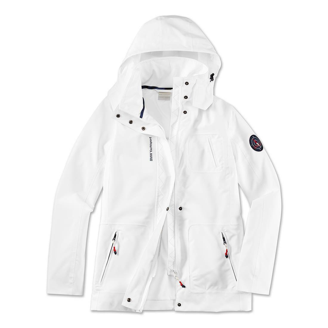 BMW Yachtsport  chaqueta, señoras mujer - 80142461051-055  marca en liquidación de venta