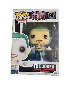 Funko-Pop-Heroes-96-Suicide-Squad-The-Joker-Vinyl-Figure-8659