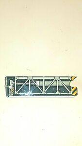 Judge Dredd Bally pinball machine crane cover 31-1835