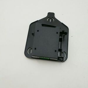 Details about Genuine Volvo XC60 Sim Card Carrier 31472308