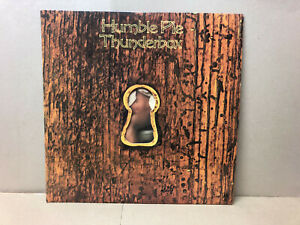 Humble-Pie-Thunderbox-A-amp-M-Records-SP-3611-Sleeve-EX