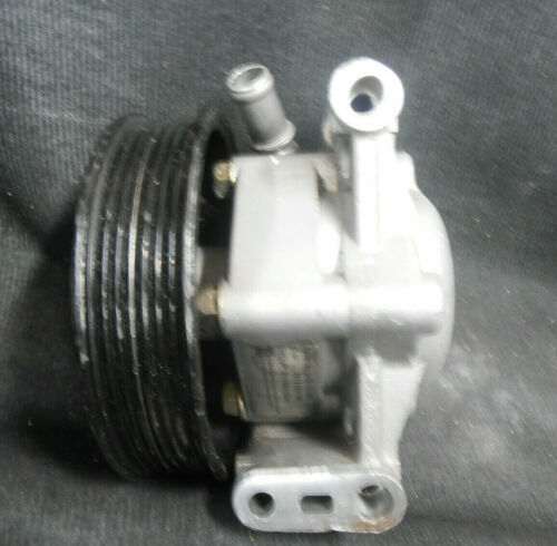Range Rover P38A Power Steering Pump QVB101300 3.9 4.0 4.6 Petrol V8 Land Rover
