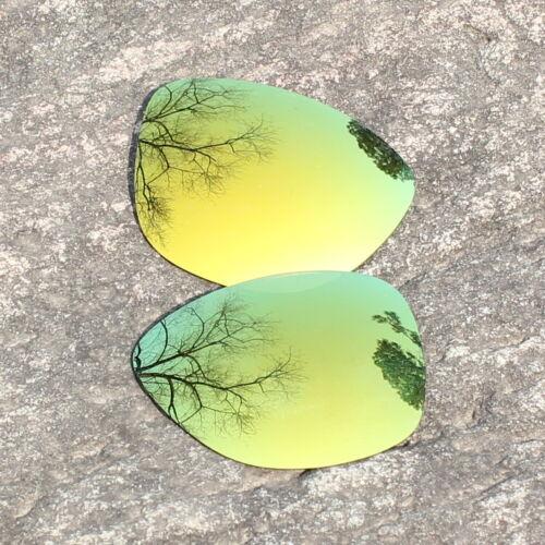 E.O.S lentilles de remplacement pour Carrera OO9013 Lunettes de soleil-Multi-couleurs