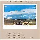 Jan Garbarek - Paths, Prints (1988)