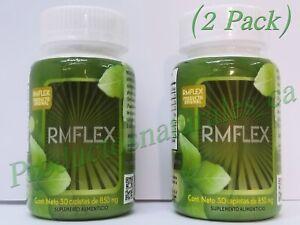 RMFLEX-2Pack-30-Capletas-de-850mg-Producto-Original-100-para-Artritis