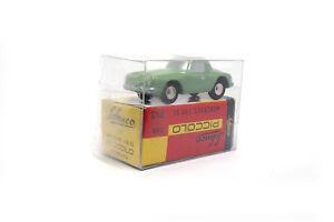 01251-Schuco-Mercedes-Benz-190-SL-Gruen-1-90-Piccolo