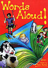 Words Aloud!: Bk. 1 by Guildhall School of Music & Drama (Paperback, 1998)