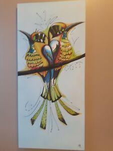 Birds-of-joy-paint