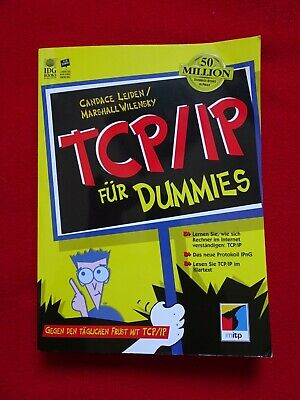 Back Office Tcp/ Ip Für Dummies Internet Sicherheit Tips Und Tricks Microsoft