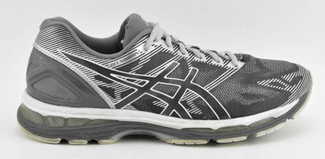 ASICS GEL Nimbus 19 Mens Running Shoe