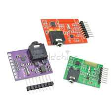Si4703 Rds Fm Radio Tuner Evaluation Breakout Board For Arduino Avr Pic Arm Us