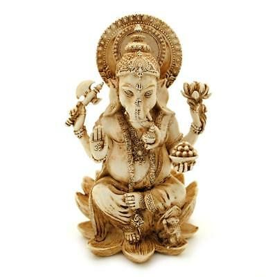 Ganesha Lord of Success Cuff Links Hindu god Cuff Links Hinduism Lord Cuff Links