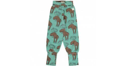 Mighty Moose 23749 Maxomorra Pants Rib