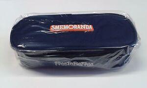 Portapenne-astuccio-SMEMORANDA-FREE-TO-BE-FREE-BLU