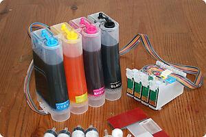 NO-OEM-Ciss-sistema-de-tinta-continua-para-EPSON-S22-SX125-SX130-T1285