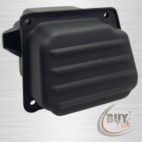 Auspuff Schalldämpfer passend für Stihl 034 MS340 MS 340 Muffler