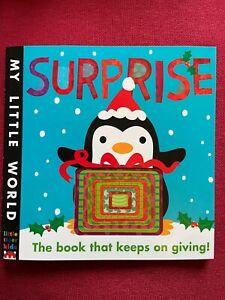 My-Little-World-Surprise-Christmas-Book-Preschool-Christmas-Stocking-Filler