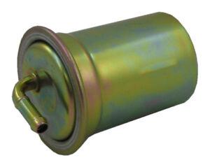 1993 ranger fuel filter