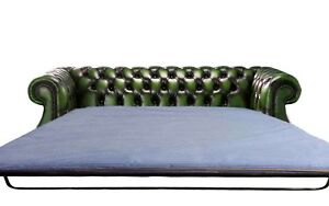 Chesterfield-Helena-3-Seater-Sofa-Bed-Antique-Real-Leather-Made-in-UK-BrandNEW
