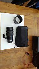 Olympus M.Zuiko Pro 40-150mm F/2.8 ED Lens