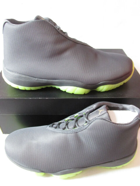 nike air jordan future mens hi top basketball trainers 656503 025 sneakers  shoes b4d184df73f3
