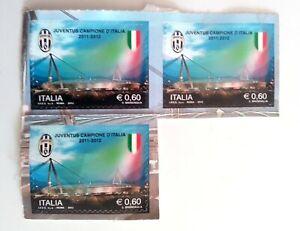 3Francobollo-Juventus-Campione-d-039-Italia-2011-2012-Italia-7102n