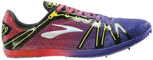 Brooks-The-Wire-3-Long-Middle-Distance-Running-Athletics-Race-Spikes-Racing