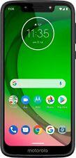 "Motorola Moto G7 Play 32GB 2GB   SIM(UNLOCKED) 5.7"" 13MP"